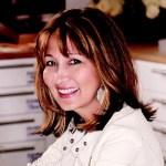 Gail Federici