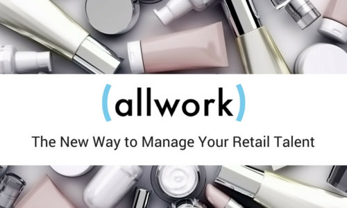 allworks