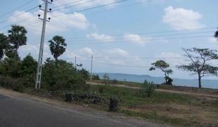 Kinniya - Trincomalee- 2