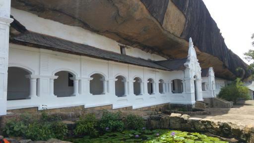 Dambulla_tempio_srilanka_ceylonroots