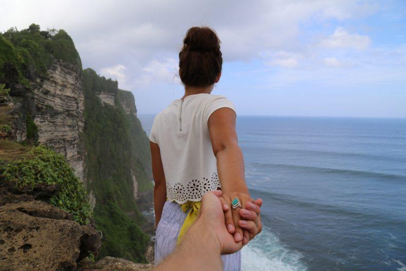 esperienze_srilanka_ceylonroots