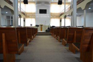 foto-biserica-cezareea-resita