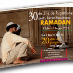 ghid-rugaciune-2013-300x2331