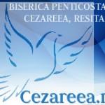 SIGLA CEZAREEA, 1