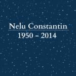Nelu Constantin