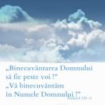 Psalmul 129.8