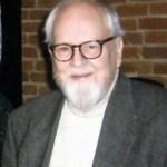C. Hugh Pettersen