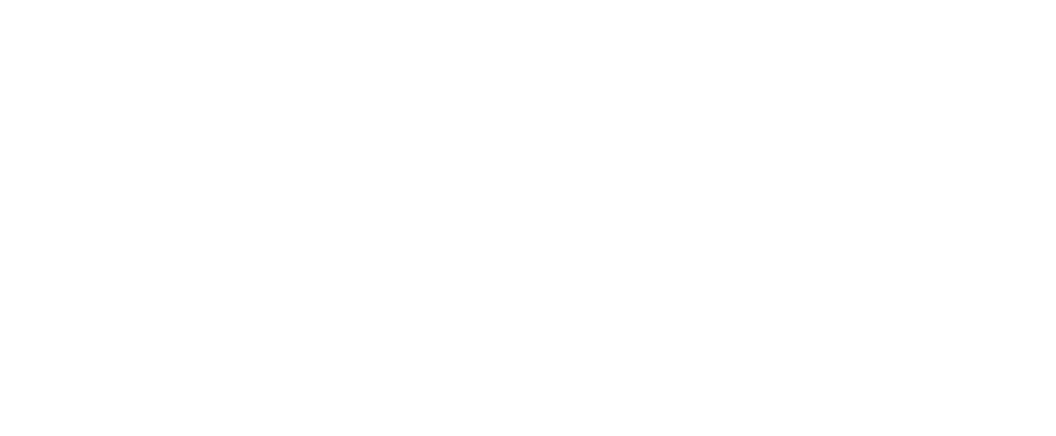 CF Community Foundation