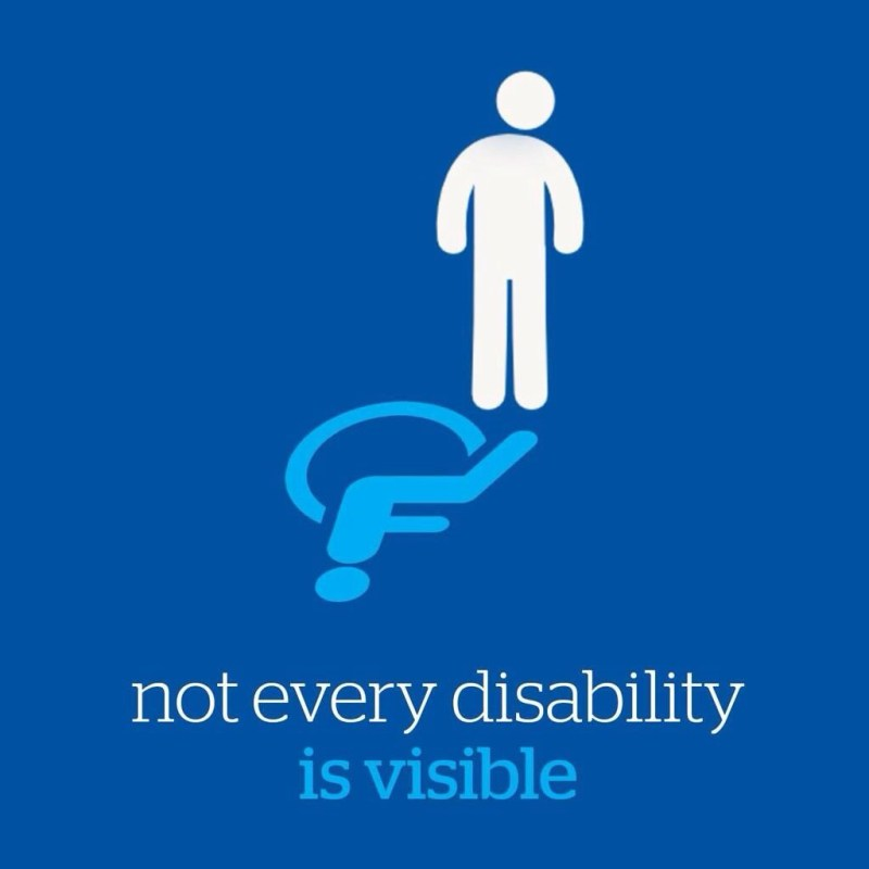 Epilepsy and Disability: The Silent but Loud Struggle