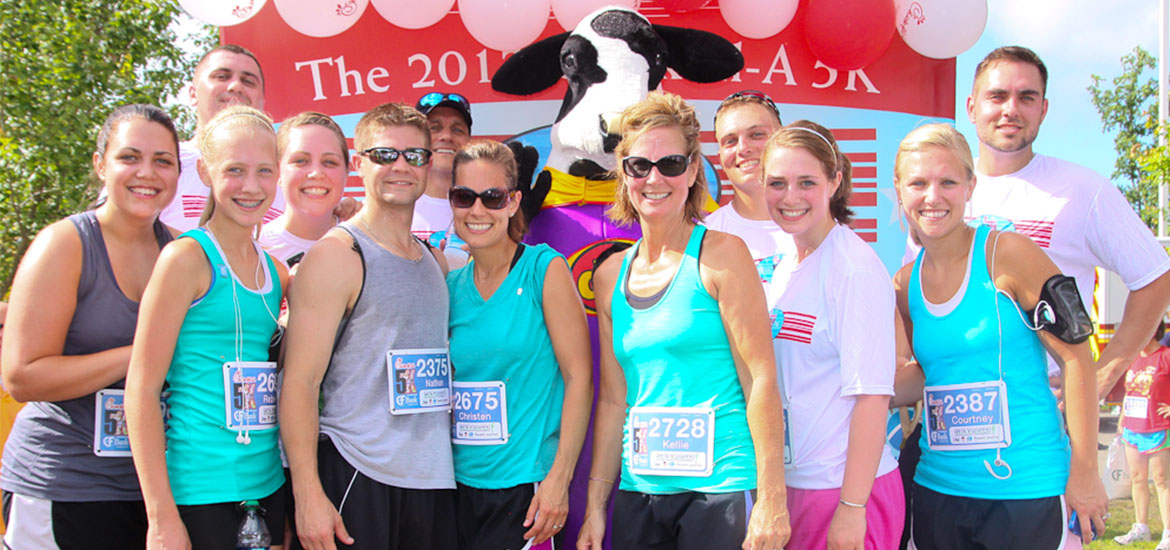 CFA10k5k_SliderImages__0002_Partners-2-