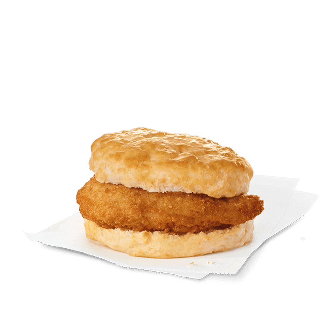 chick fil a chicken
