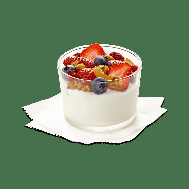 نتيجة بحث الصور عن Yogurt