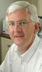Dr_-Roy-Spencer