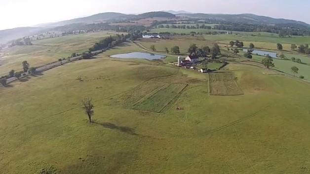 Liberrty Farm