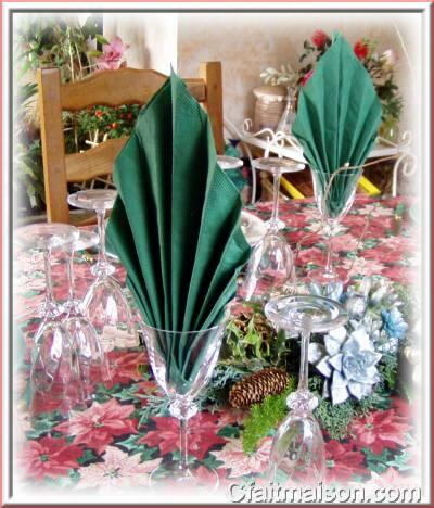 Les Pliages De Serviettes Eventails Fleurs Chapeaux Pour Fetes Ceremonies Arts De La Table