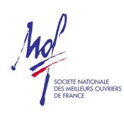 Société Nationale des Meilleurs Ouvriers de France