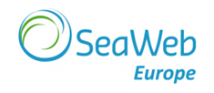 SeaWeb Europe