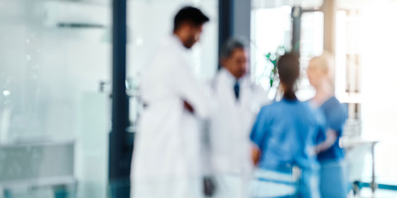 Part 3: From Patient to Partner – Making Room for the New Provider Role