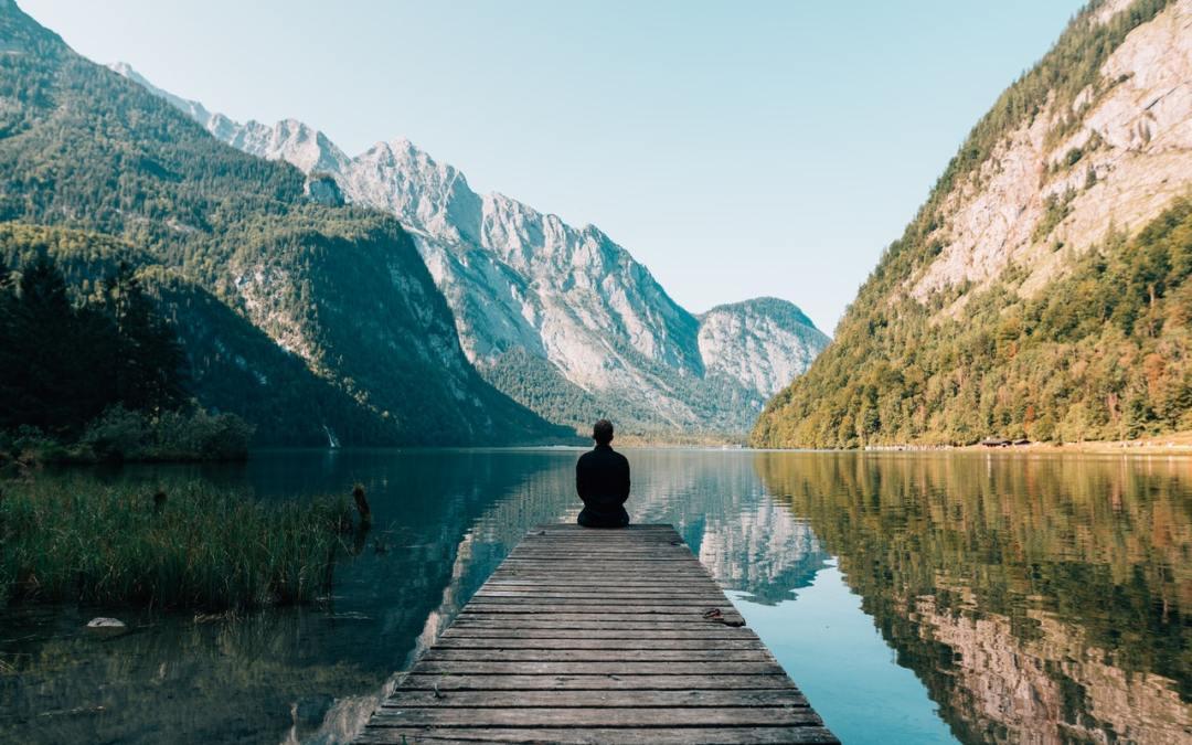 Unignorable Moments: Reimagining Organizational Culture