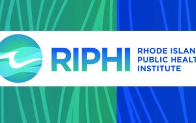 Jennifer Tomasik named to board of the Rhode Island Public Health Institute