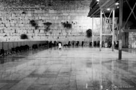 05_Gerusalemme_LindaVukaj