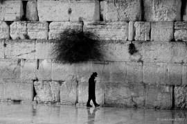 07_Gerusalemme_LindaVukaj