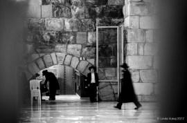 08_Gerusalemme_LindaVukaj