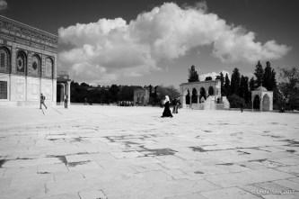 19_Gerusalemme_LindaVukaj