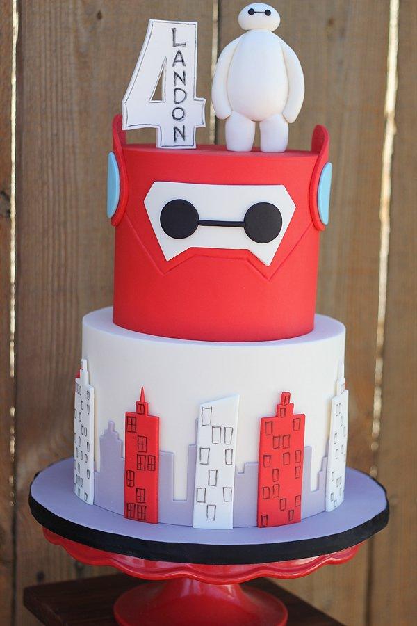 Pics Quiz Cake Art Mo