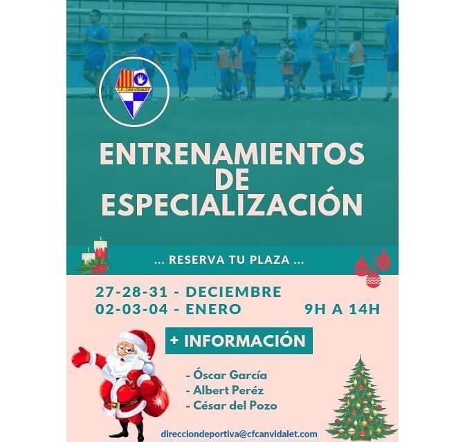https://i0.wp.com/www.cfcanvidalet.com/wp-content/uploads/2018/11/reserva-plaza-para-los-entrenamientos.jpg?resize=672%2C640&ssl=1