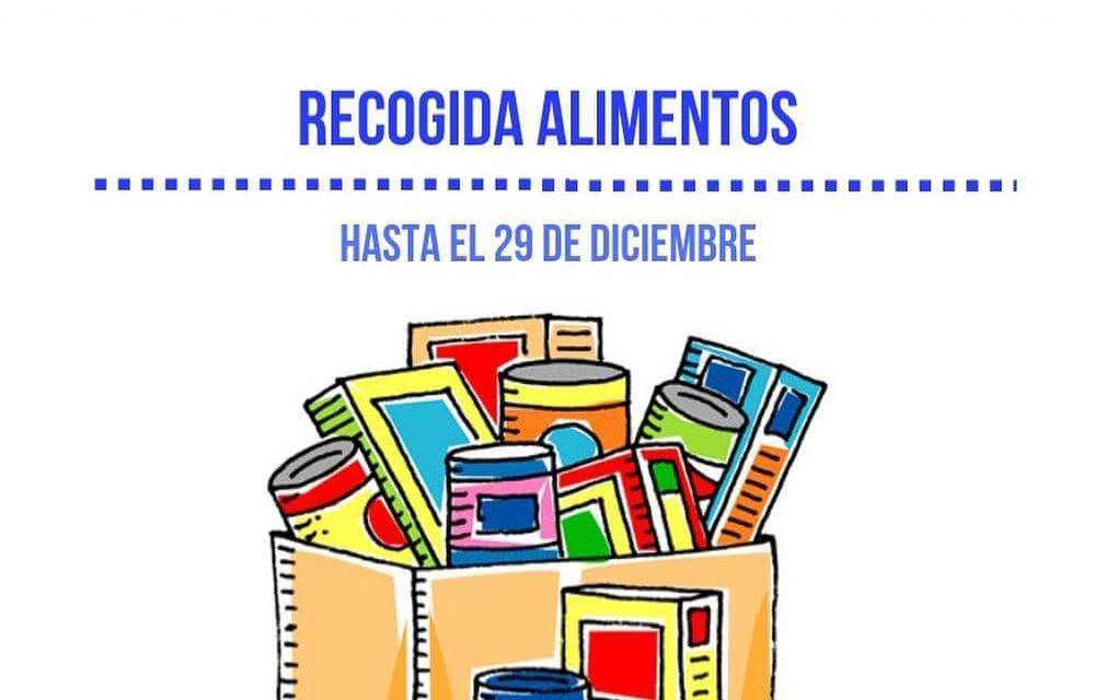 https://i0.wp.com/www.cfcanvidalet.com/wp-content/uploads/2018/12/campac3b1a-recogida-alimentos-como-cada.jpg?resize=1000%2C640&ssl=1