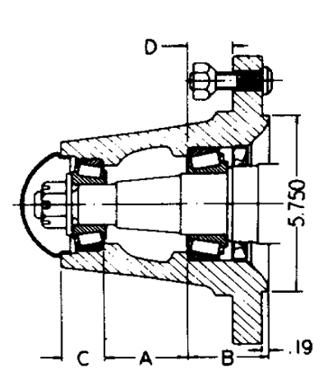 Lesco Parts Diagram. Lesco. Free Download Images Wiring