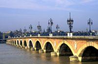 Les jours de pont AG2R en 2020