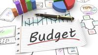 Budget 2017 du CE : des économies forcées