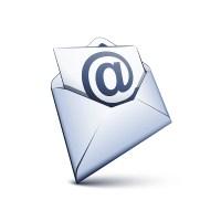 NAO : les organisations syndicales écrivent au Directeur général