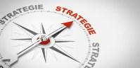 Orientations stratégiques de l'entreprise : avis et préconisations du comité d'entreprise