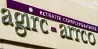 Janvier 2019 : la retraite complémentaire en réforme