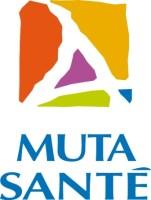 Muta Santé : les conséquences de la sortie du groupe