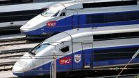Réforme de la SNCF : le dialogue social reste à quai