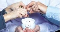 Epargne salariale : des pistes pour une généralisation