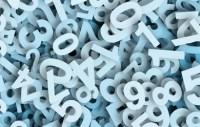 Spécial impôts : toutes les informations pour remplir votre déclaration
