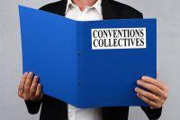 1/La dernière version de la Convention Collective