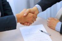Départ : la rupture conventionnelle du contrat