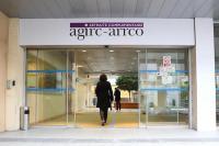AGIRC-ARRCO : conclusion de la négociation et signature de la CFDT