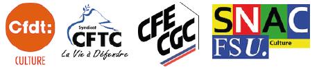 Logos inter