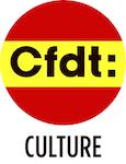 Cfdt España