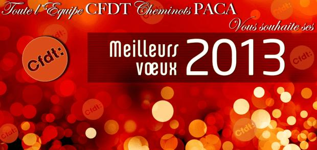 bonne-annee-2013-CFDT-cheminots-PACA-SNCF