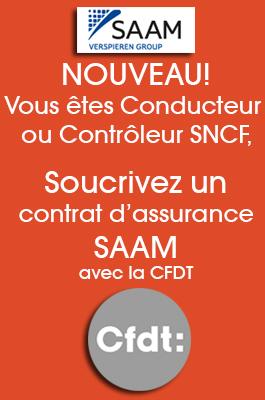 SAAM-CFDT