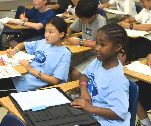 Student Programs Uci Cfep