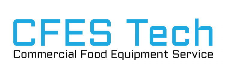 Food Equipment Repair : Commercial food equipment service call us
